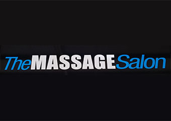 Click for more details about The Massage Salon Cobram
