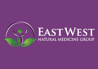 East West Naturopathy