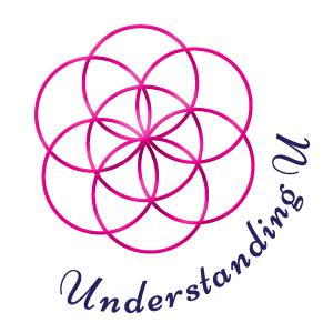 Understanding U