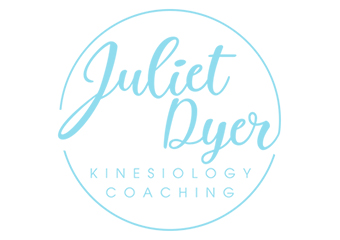 Click for more details about Juliet Dyer - Kinesiology and Coaching - Massage, Reflexology & Lymphatic Drainage