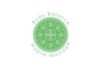 Body Balance Mobile Massage