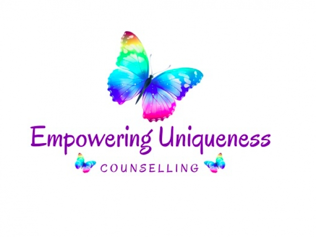 Empowering Uniqueness Counselling