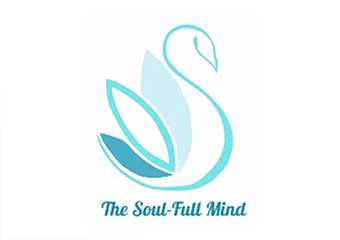 The Soul-Full Mind