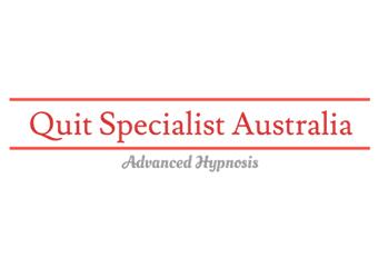 Quit Specialist Australia -Quit Cigarettes in 60 Minutes