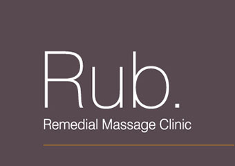 Rub. Remedial Massage Clinic