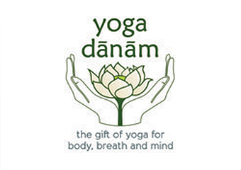 Click for more details about Yoga Danam - Yoga Therapy