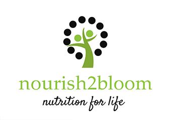 Nourish2Bloom