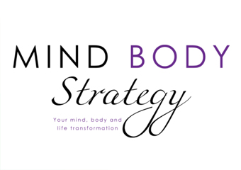 Click for more details about Mind Body Strategy - Services