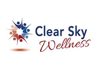 Clear Sky Wellness