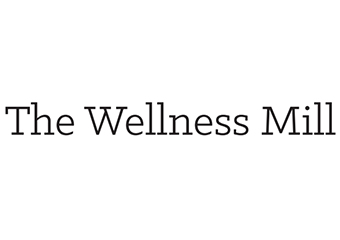 Click for more details about The Wellness Mill