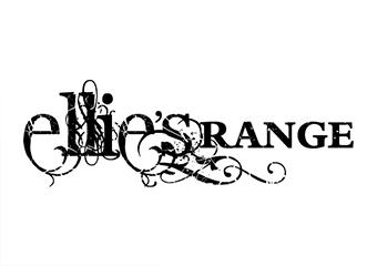 Ellie's Range