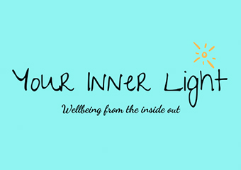 Click for more details about Your Inner Light