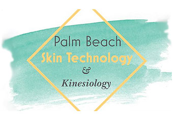 Palm Beach Skin Technology & Kinesiology
