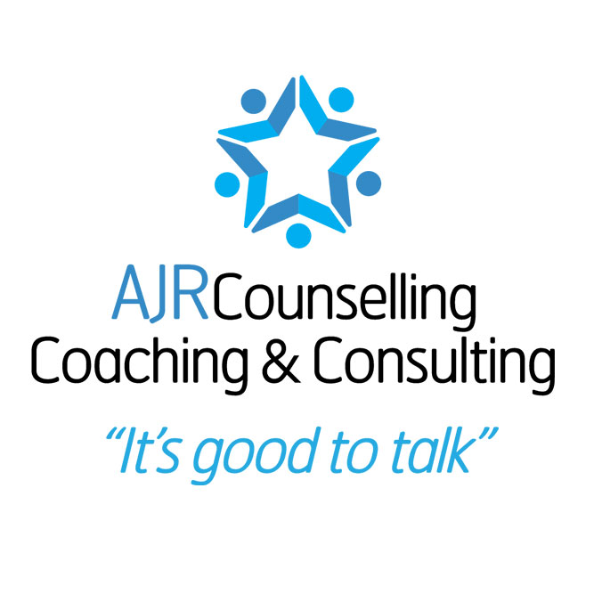 AJR Counselling, Coaching & Consulting