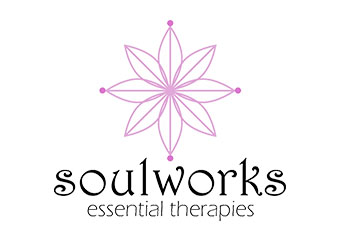 Click for more details about Soulworks Essential Therapies