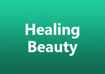 Click for more details about Healing Beauty