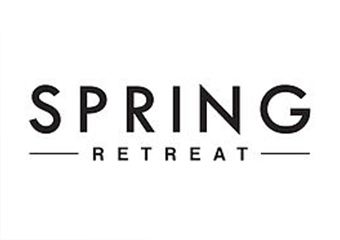 Click for more details about Spring Retreat