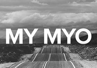 My Myo