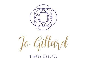 Joanne Gillard
