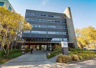 Melbourne Consulting Suites