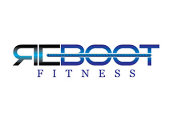 Re-Boot Fitness