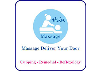 HSIN Massage Deliver (Brisbane)