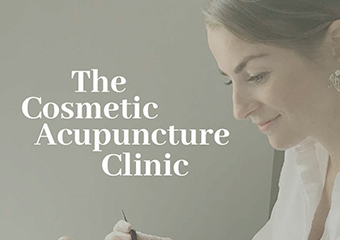 Click for more details about The Cosmetic Acupuncture Clinic