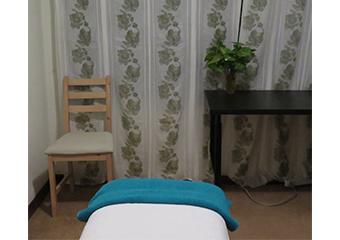 Best Mobile Massage Services in Dunsborough WA