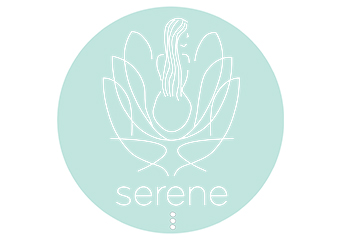 Click for more details about Serene beauty co