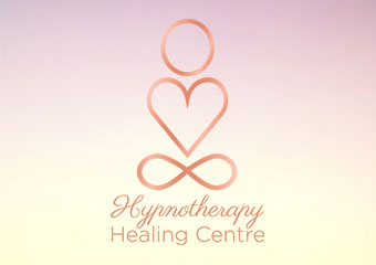 Click for more details about Hypnotherapy Healing Centre