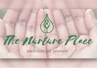 Click for more details about The Nurture Place