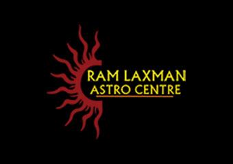 Ram Laxman Astro Centre
