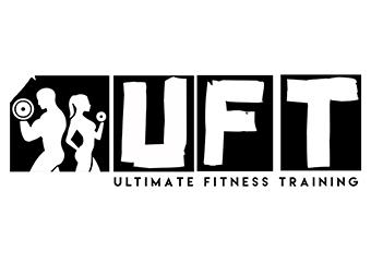 Ultimate Fitness Training