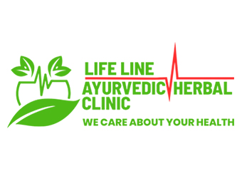 Click for more details about Life Line Ayurvedic Herbal Clinic