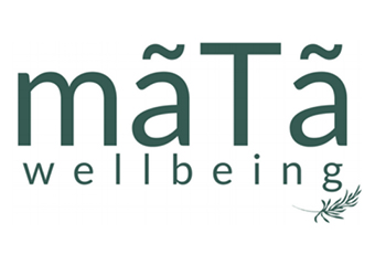 Click for more details about mata wellbeing