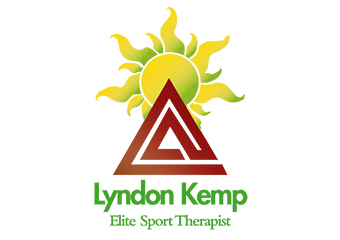 Click for more details about Lyndon Kemp - Elite Sport Therapist