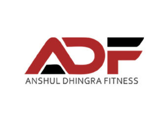 Anshul Dhingra Fitness