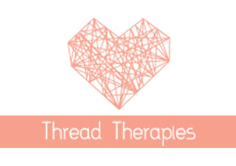 Click for more details about Thread Therapies