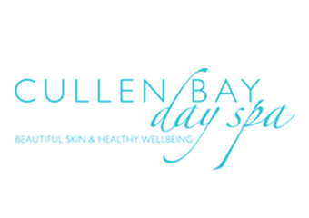 Cullen Bay Day Spa and Wellness Centre