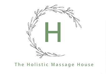 The Holistic Massage House