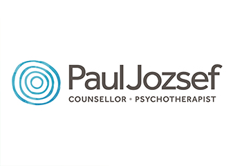 Paul Jozsef - Counselling & Psychotherapy