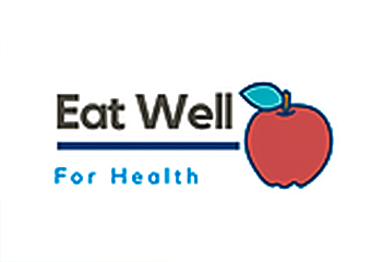 Eat Well for Health