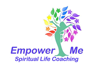 Empower Me Life Coaching