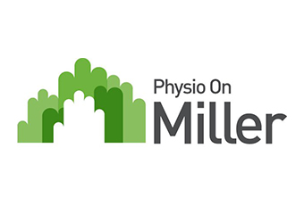 Click for more details about Physio On Miller