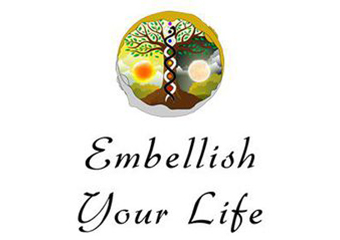 Embellish Your Life