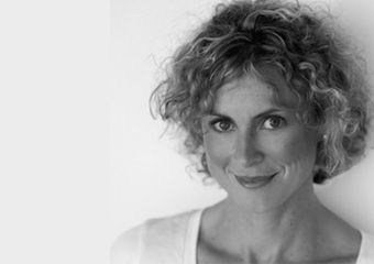 Jane Varvel - Bowen Therapy & Wellness Coaching