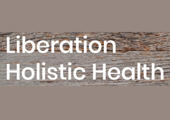 Liberation Holistic Health