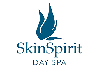SkinSpirit Day Spa