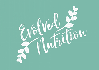 Click for more details about Evolved Nutrition - Nutrition/Naturopathy