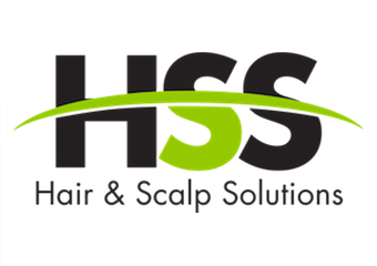 Hair and Scalp Solutions